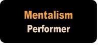 Mentalism Effects