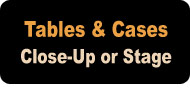 Tables & Cases